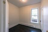 3800 Leavitt Street - Photo 16