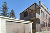 3800 Leavitt Street - Photo 20