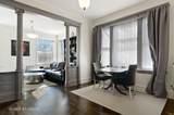 3800 Leavitt Street - Photo 3
