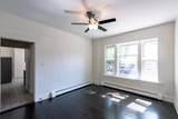 3800 Leavitt Street - Photo 10