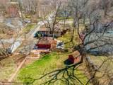 14914 Bartlett Avenue - Photo 28