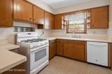 4346 Rosemont Avenue - Photo 7