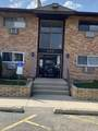 840 Old Willow Road - Photo 1