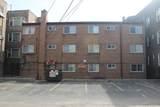 7708 Cornell Avenue - Photo 15