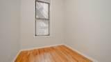 320 Evergreen Avenue - Photo 14