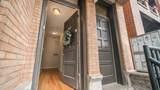 320 Evergreen Avenue - Photo 3