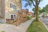 3823 Parnell Avenue - Photo 3