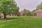104 Meadow Drive - Photo 75