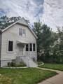 7317 Dorchester Avenue - Photo 3