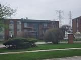 13711 Stewart Avenue - Photo 2