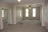 408 Lincolnway Road - Photo 14