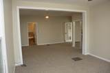 408 Lincolnway Road - Photo 15