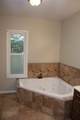 408 Lincolnway Road - Photo 17