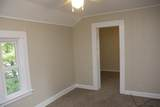 408 Lincolnway Road - Photo 20