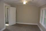 408 Lincolnway Road - Photo 21