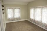 408 Lincolnway Road - Photo 28