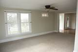 408 Lincolnway Road - Photo 10