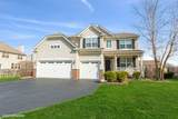 2020 Lucca Drive - Photo 1