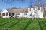 3417 Country Club Road - Photo 32