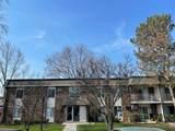 1077 Mill Creek Drive - Photo 1