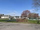 1077 Mill Creek Drive - Photo 5
