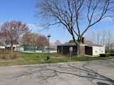 1077 Mill Creek Drive - Photo 6