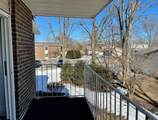 1077 Mill Creek Drive - Photo 8