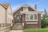 154 Rockford Avenue - Photo 1