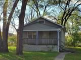 10746 Loomis Street - Photo 1