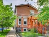 3454 Evergreen Avenue - Photo 1