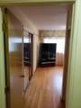 1N615 Ingalton Avenue - Photo 15