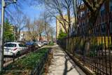 4921 Kenmore Avenue - Photo 6