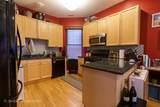 4921 Kenmore Avenue - Photo 9