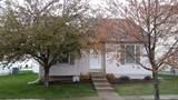 1307 Ogelthorpe Avenue - Photo 1