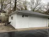 5802 Aubrey Terrace - Photo 11