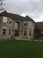 10N724 Oxford Lane - Photo 1