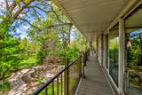 11317 Country Club Road - Photo 11