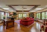 11317 Country Club Road - Photo 12
