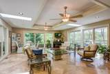 11317 Country Club Road - Photo 16