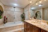 11317 Country Club Road - Photo 20