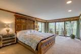11317 Country Club Road - Photo 22