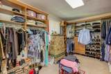11317 Country Club Road - Photo 24