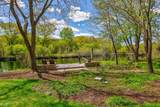 11317 Country Club Road - Photo 9