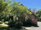 5N472 Foxmoor Drive - Photo 2