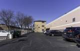 6115 Archer Avenue - Photo 20