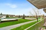 576 Fairway View Drive - Photo 6