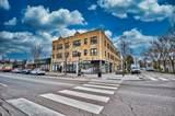 2836 Devon Avenue - Photo 1