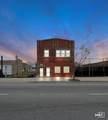 2941 Cicero Avenue - Photo 1