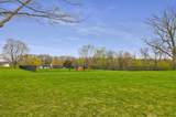 6N295 Whitmore Circle - Photo 20
