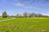 6N295 Whitmore Circle - Photo 21